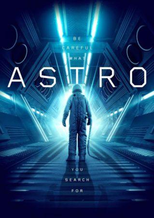 ASTRO 9