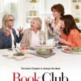 BOOK CLUB 19