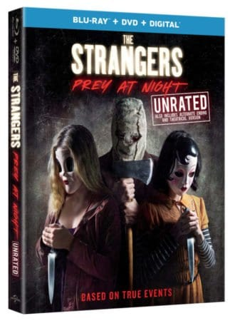 STRANGERS, THE: PREY AT NIGHT 8