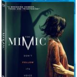 MIMIC, THE 20