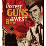 FASTEST GUNS OF THE WEST, THE 20