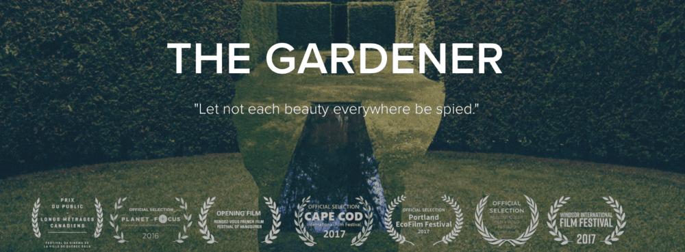 https://andersonvision.com/wp-content/uploads/2018/05/gardener-header-e1526850701274.png