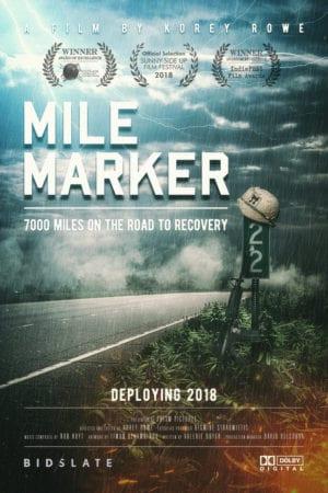 https://andersonvision.com/wp-content/uploads/2018/05/mile-marker-header.jpg