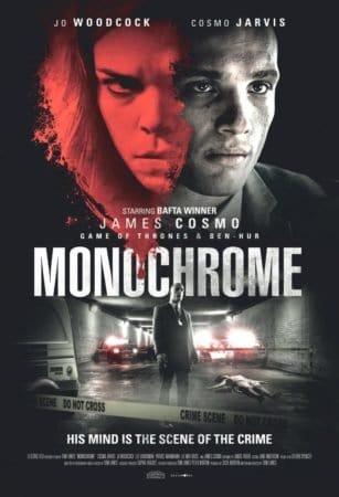 MONOCHROME 1