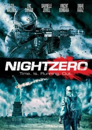 NIGHTZERO 27