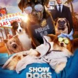 SHOW DOGS 22