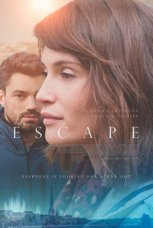 https://andersonvision.com/wp-content/uploads/2018/05/the-escape-poster.jpg