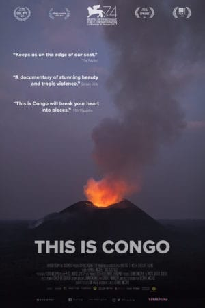ASTRO, BOXCAR CHILDREN, PORCO ROSS, THIS IS CONGO and the last of the Weekend Movie News...FOR NOW! 1