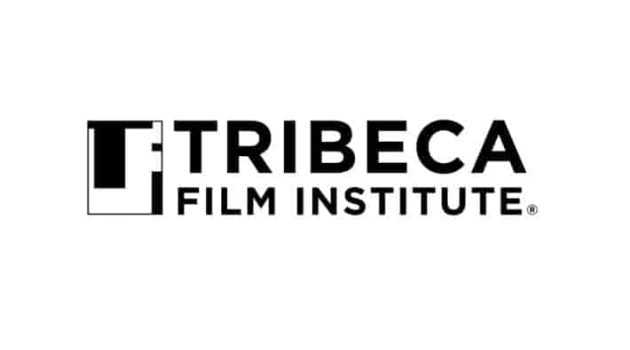 Tribeca Film Institute to Receive $65,000 Grant from the National Endowment for the Arts 5