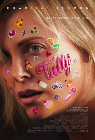 TULLY 1