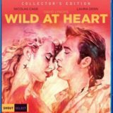 WILD AT HEART: COLLECTOR'S EDITION 20