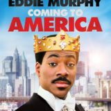 COMING TO AMERICA: 30TH ANNIVERSARY EDITION 20