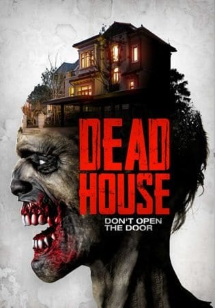 https://andersonvision.com/wp-content/uploads/2018/06/DEAD-HOUSE-POSTER.jpg