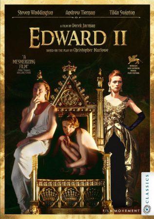 EDWARD II 12
