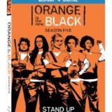 ORANGE IS THE NEW BLACK: SEASON FIVE 17