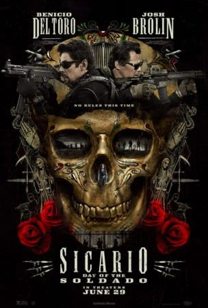 SICARIO: DAY OF THE SOLDADO 7