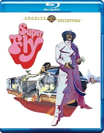 SUPER FLY (1972) 5