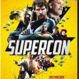 SUPERCON 23