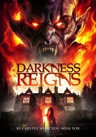 https://andersonvision.com/wp-content/uploads/2018/06/WE_DarknessReigns_KeyArt-e1528589990229.jpg