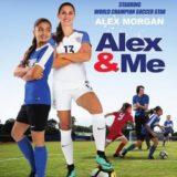 ALEX & ME 18