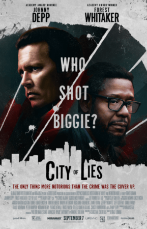 https://andersonvision.com/wp-content/uploads/2018/06/city-of-lies-new-poster.png