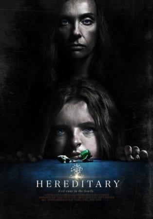 HEREDITARY 3