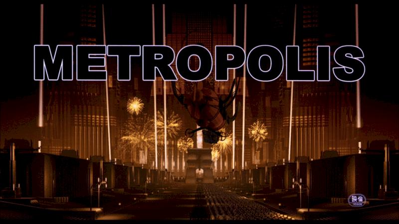 WEEKEND ROUNDUP: Moviepass hits 3 million, Forbidden Power, Voltron, Breaking In, Metropolis, Game of Thrones Pinot Noir 15