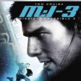 MISSION: IMPOSSIBLE 3 (4K UHD) 20