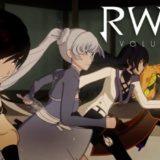 RWBY: VOLUME 5 22