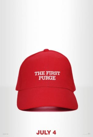 FIRST PURGE, THE 1