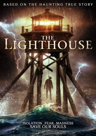 https://andersonvision.com/wp-content/uploads/2018/06/the-lighthouse-poster-e1528177130746.jpg
