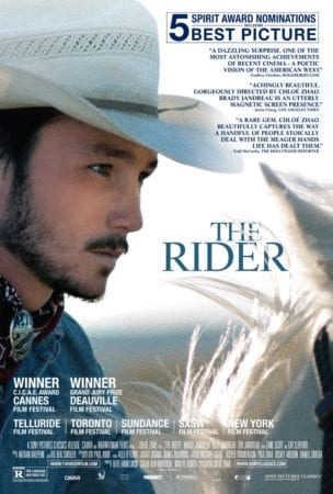 https://andersonvision.com/wp-content/uploads/2018/06/the-rider-poster.jpg