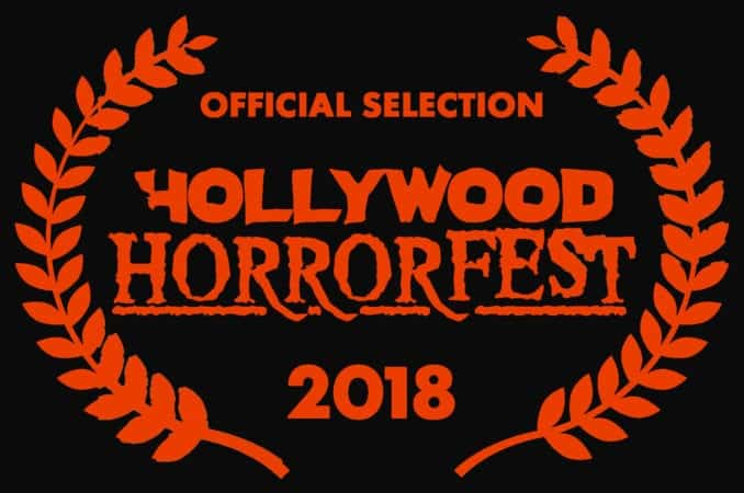 HOLLYWOOD HORRORFEST PRESENTS HOST OF SCREENINGS, STAR APPEARANCES 1