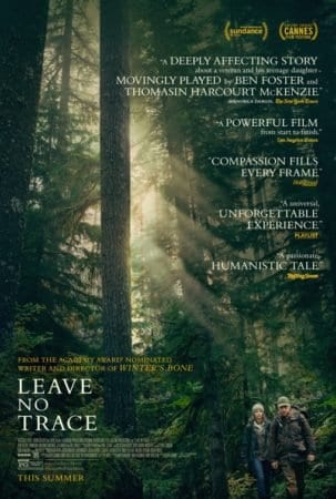 https://andersonvision.com/wp-content/uploads/2018/07/leave-no-trace-poster.jpg