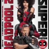 DEADPOOL 2: SUPER DUPER CUT 21