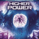 HIGHER POWER 22