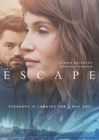 https://andersonvision.com/wp-content/uploads/2018/08/THE-ESCAPE-DVD.jpg
