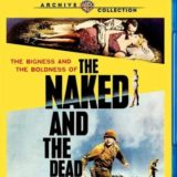 NAKED AND THE DEAD, THE 23