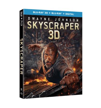 https://andersonvision.com/wp-content/uploads/2018/09/BD3D_Skyscraper_OCard_3D.png