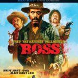 BOSS (1975) 20