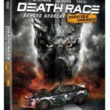 Death Race: Beyond Anarchy proves that Universal will keep any franchise going past its expiration date 18
