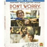 Don't Worry, He Won't Get Far on Foot (2018) 26