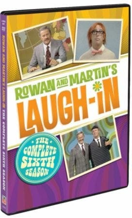 https://andersonvision.com/wp-content/uploads/2018/09/LAUGH-IN-SEASON-SIX-DVD.jpg