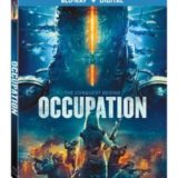 OCCUPATION 22