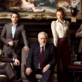 SUCCESSION: SEASON 1 21