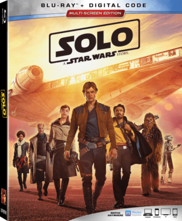 https://andersonvision.com/wp-content/uploads/2018/09/Solo_A_Starwars_Story_6.75_BD_US-e1537154992211.png