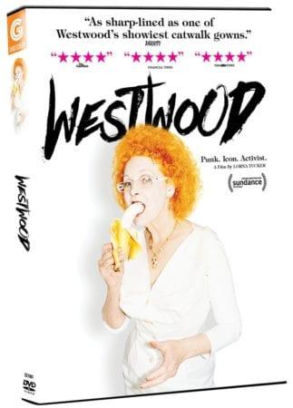 https://andersonvision.com/wp-content/uploads/2018/09/WESTWOOD-DVD.jpg