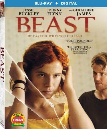 BEAST (2017) 3