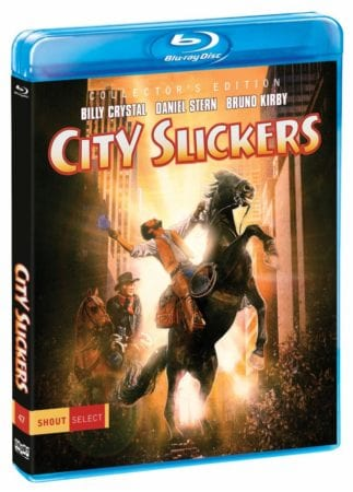 City Slickers: Collector's Edition (1992) 6