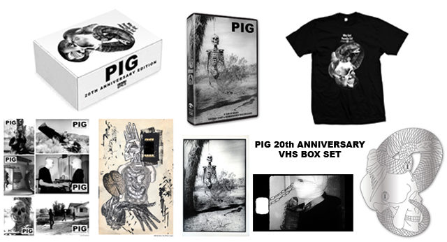 https://andersonvision.com/wp-content/uploads/2018/10/PIG-VHS-BOX-SET-640x346.jpg